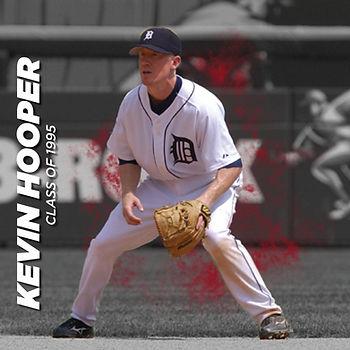 LHS Baseball Hall of Fame10.jpg