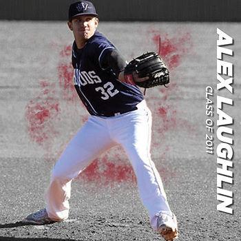 LHS Baseball Hall of Fame26.jpg