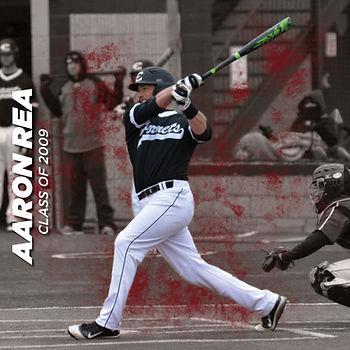 LHS Baseball Hall of Fame14.jpg