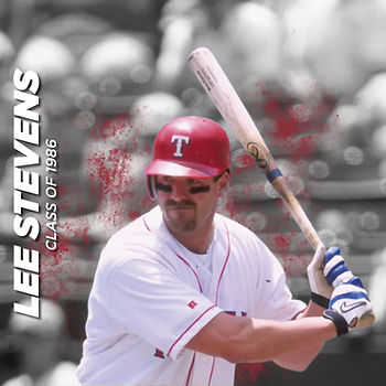 LHS Baseball Hall of Fame.jpg