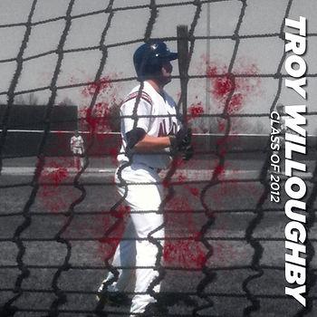 LHS Baseball Hall of Fame21.jpg