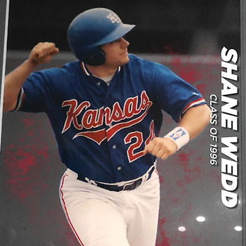 LHS Baseball Hall of Fame9.jpg