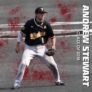 Andrew Stewart- Alum.jpg