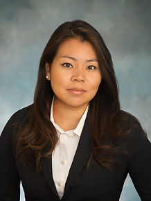 Sheila Chun, Korean Lawyer Connecticut, Chun Law Firm, Chun Legal