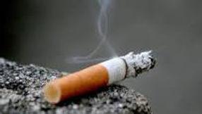 cigarette.jpeg