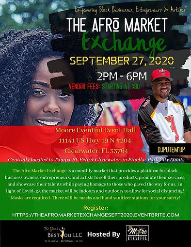 Afro Market September.jpg