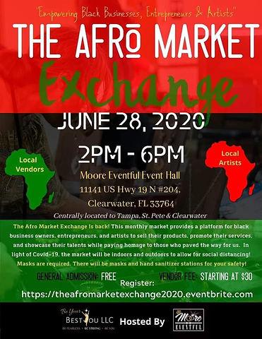 June 28th Afro Market.jpg