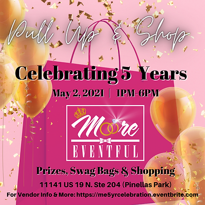 Moore Eventful 5 Year Celebration (2).pn