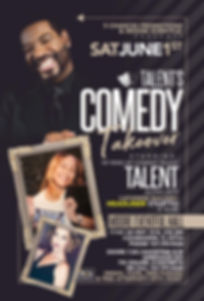 Talent Flyer.JPG