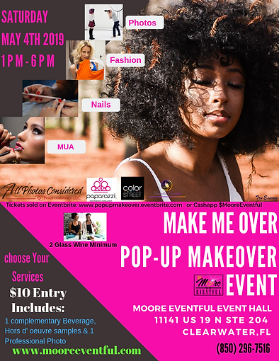 Pop Up Make Over.PNG