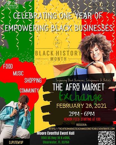 Afro Market.jpg