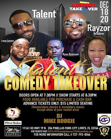 December 18th Comedy show.jpg