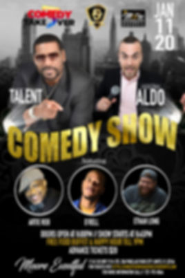 Moore Events Comedy show.jpg