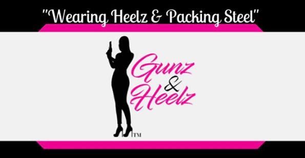 Gunz n Heels logo.jpg
