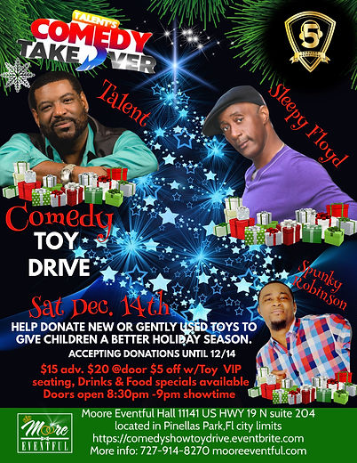 Copy of Copy of CHRISTMAS TOY DRIVE.jpg