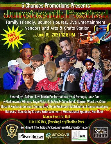 Juneteenth Day Festival Flyer.jpg