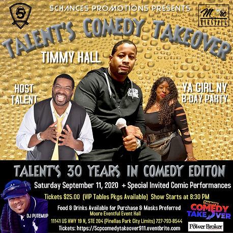 Instagram Talents Comedy Takeover 9-11-21 (4).jpg