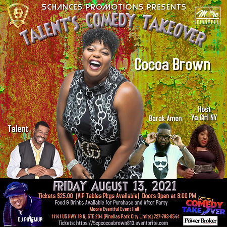 Instagram Cocoa Brown Comedy Show Group 8-13-21 (2).jpg