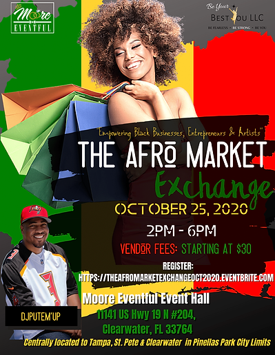 afro market.PNG