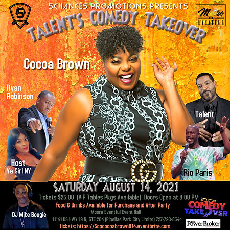 Copy of Instagram Cocoa Brown Comedy Show Group 8-14-21.jpg