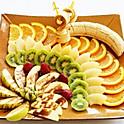 (72) фруктовая нарезка