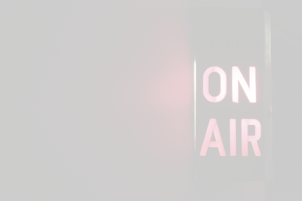 On Air Sign_edited.png