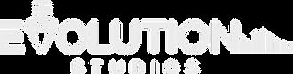 Evolution Studios Voice-overs