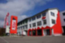 12 Kägi Söhne AG.JPG