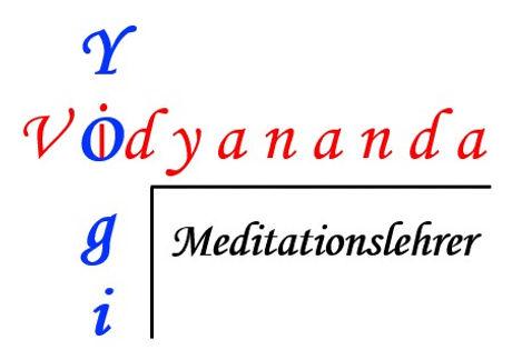 Logo Yogi Vidyananda.jpg