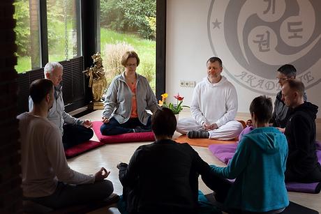 MeditationWeb02.png
