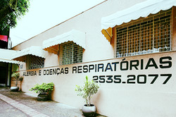 Otorrinolaringologista bh Clinar