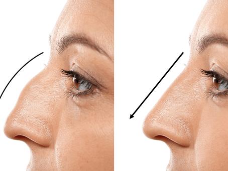 Otorrino especialista em cirurgia nasal em BH
