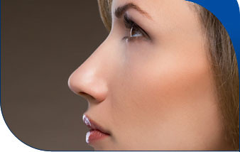Cirurgia de nariz: entenda tudo sobre as cirurgias estéticas e funcionais do nariz