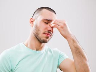 Sinusite: Tipos, causas, sintomas e tratamentos