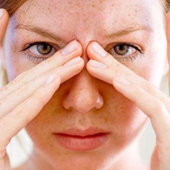 Sinusite e rinite alérgica: entenda as semelhanças e diferenças