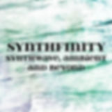 Synthfinity (Synthwave, Ambient and Beyond)
