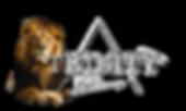 Trinity Fire Logo1.png