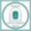 assesor-logo-small.png