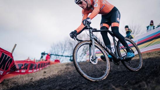 ridestyle_inspiration_canyon_cyclocross_