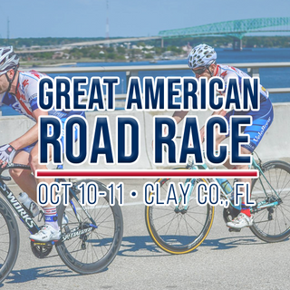 Great American Road Race