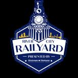 Railyard_Logo.png