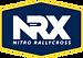 nrx_logo.png