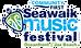 SeawalkFestival_Logo.png