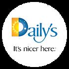 DailysLogo_Circle.png