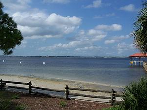 Sebring_FL_Lake_Jackson02.jpg