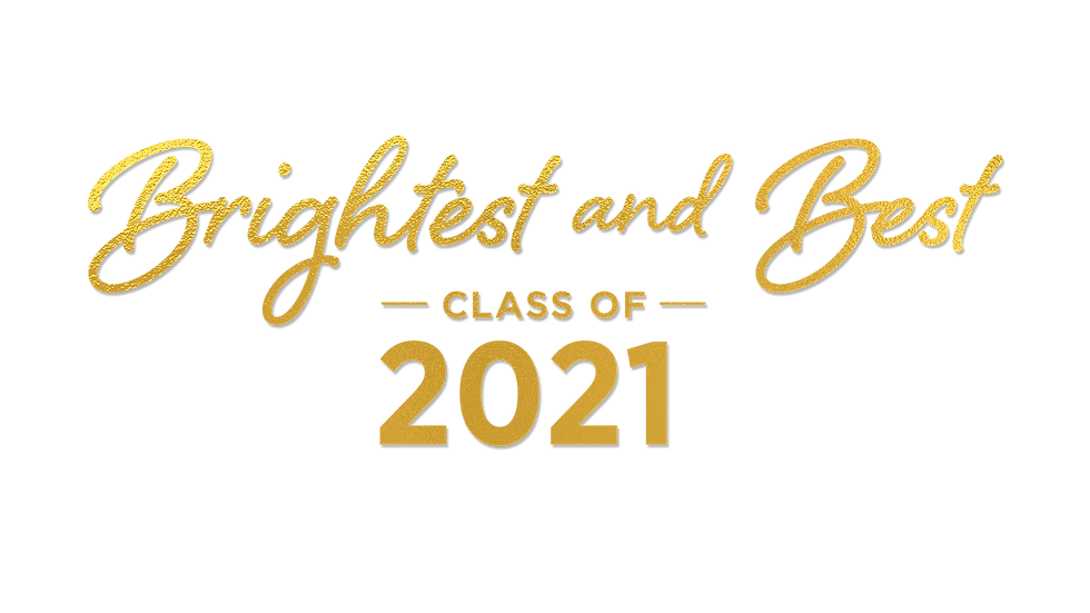 Brightest and Best Logo 2021.png