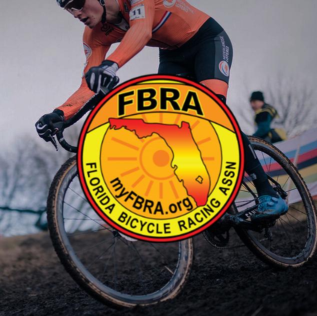 Cyclocross Championship