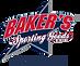 Baker's.png