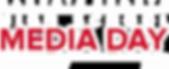 BSGMediaDay_Logo.png
