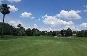 golf-pass.brightspotcdn.jpg